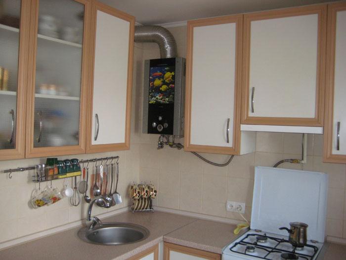 Ящик холодильник своими руками фото 589