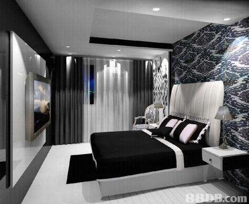 Фото из цветного в черно белый цвет