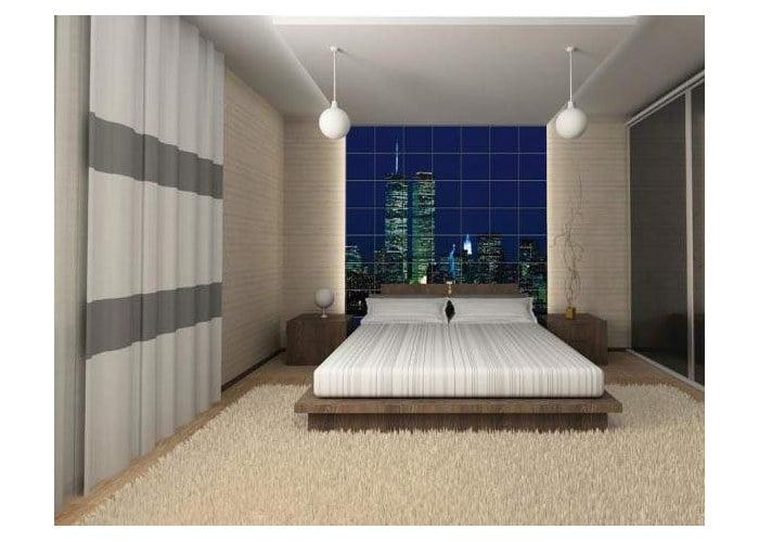 Выбор ламината для спальни: 7 пунктов