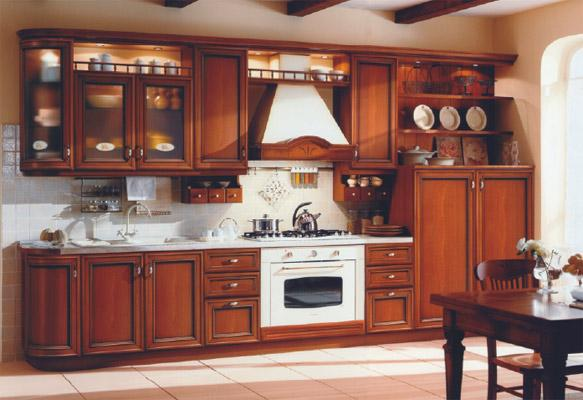 Кухни бордовые дизайн