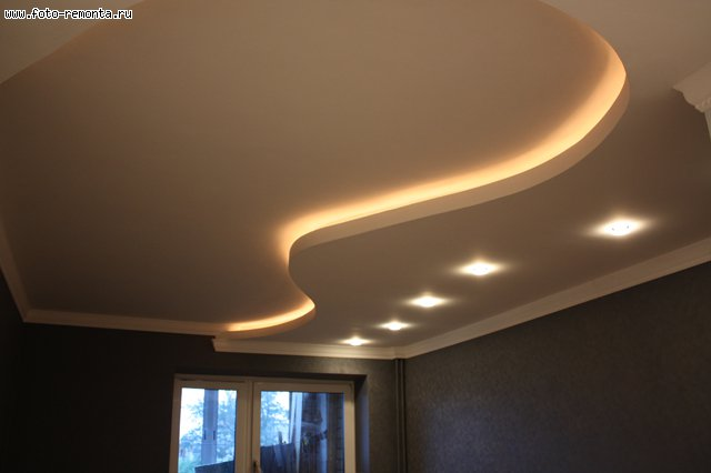 forum prix peinture plafond cergy prix m2 travaux renovation appartement spot dans faux. Black Bedroom Furniture Sets. Home Design Ideas