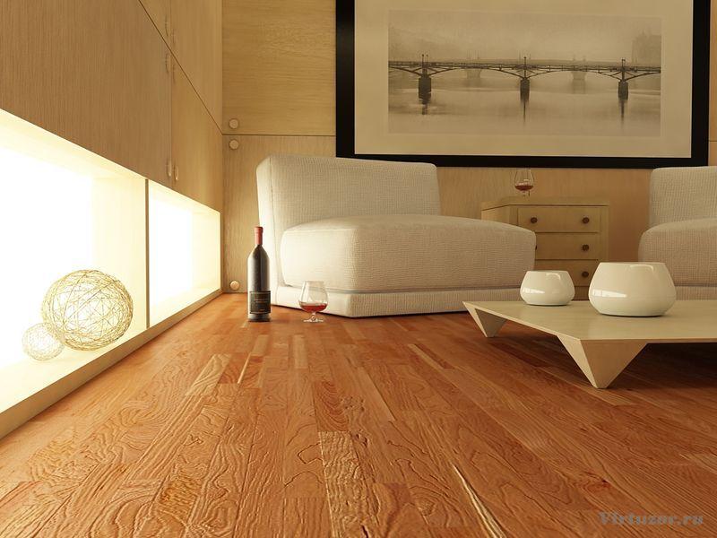 362a1be727a Для японского дизайна характерны такие черты как простота