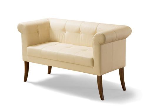 как правильно подобрать диван для прихожей советы идеи фото все