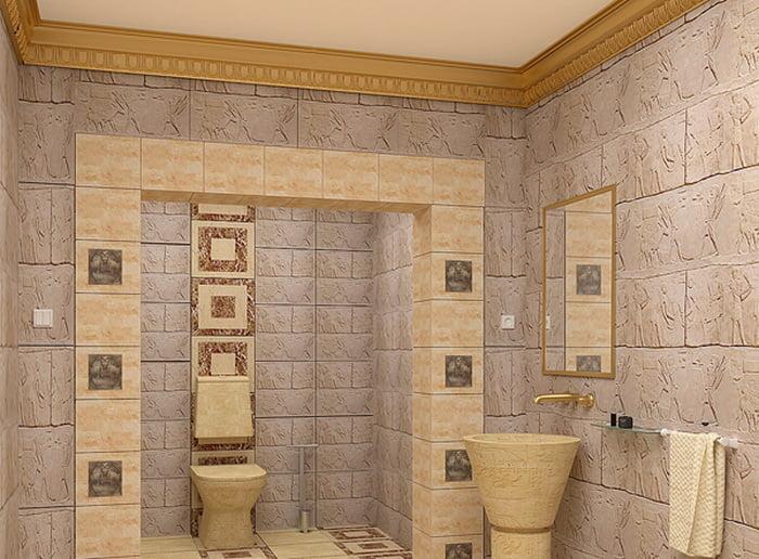 for Home wallpaper egypt