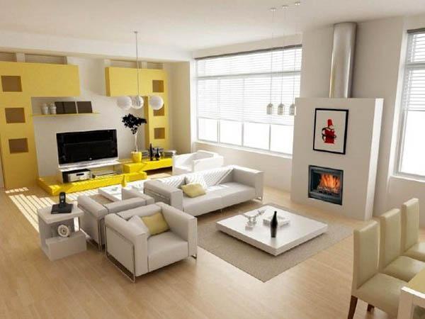 Электрокамин и телевизор в гостиной электрокамин dimplex brenta rs